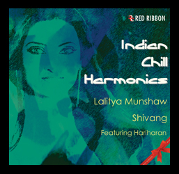 india-chilli-harmonias