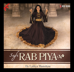 sufi-rab-priya