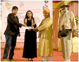 award-img-5