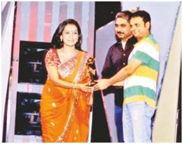 award-img-6