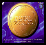 fusion-gold-song