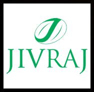jivraj logo