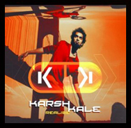 karle-wish-song