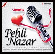 pehli-nazar-song