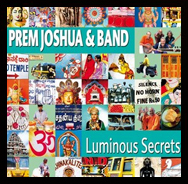 prem-joshi-band-song