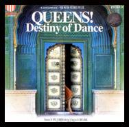 queens_destiny