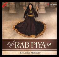rab-priya-song